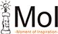 MoI/Intuos